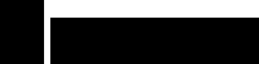 Biosoins